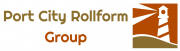Port City Rollform Group